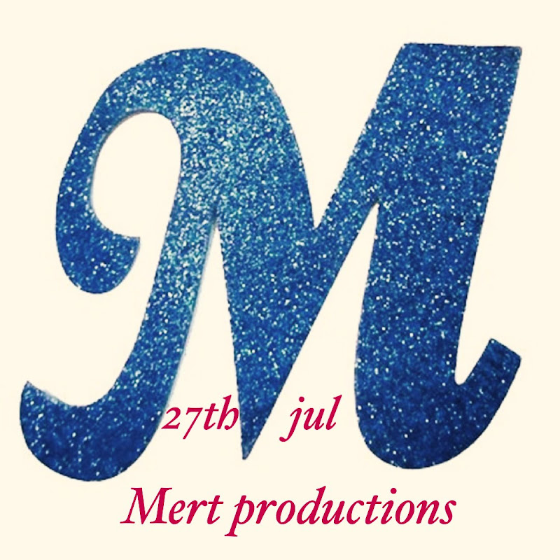 Mert Production