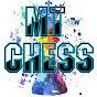 MT CHESS