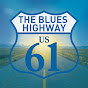 US61 - The Blues Highway - Youtube