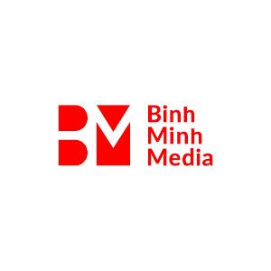Bình Minh Media
