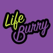 LifeBurry net worth