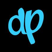 DatPiff Avatar
