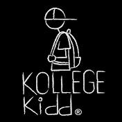Kollege Kidd net worth