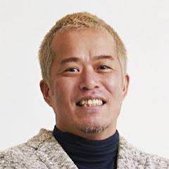田端大学 YouTube支店