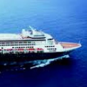 Cruise Nostalgia