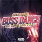 Oakley Grenell - @oakleygrenell - Youtube