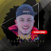 Jasko net worth