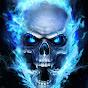 ACYT ZR - Youtube