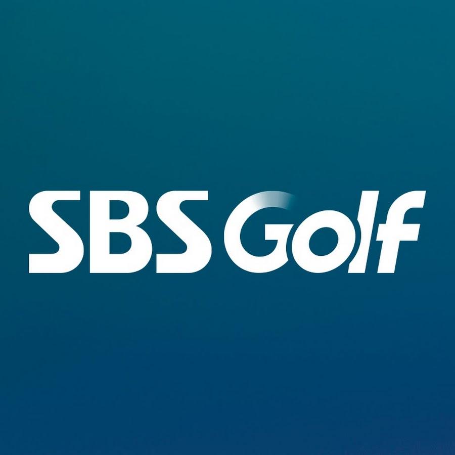 SBS Golf - YouTube