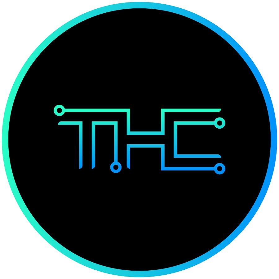 The Hyper Coder
