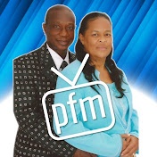 PFMFamilyTV net worth