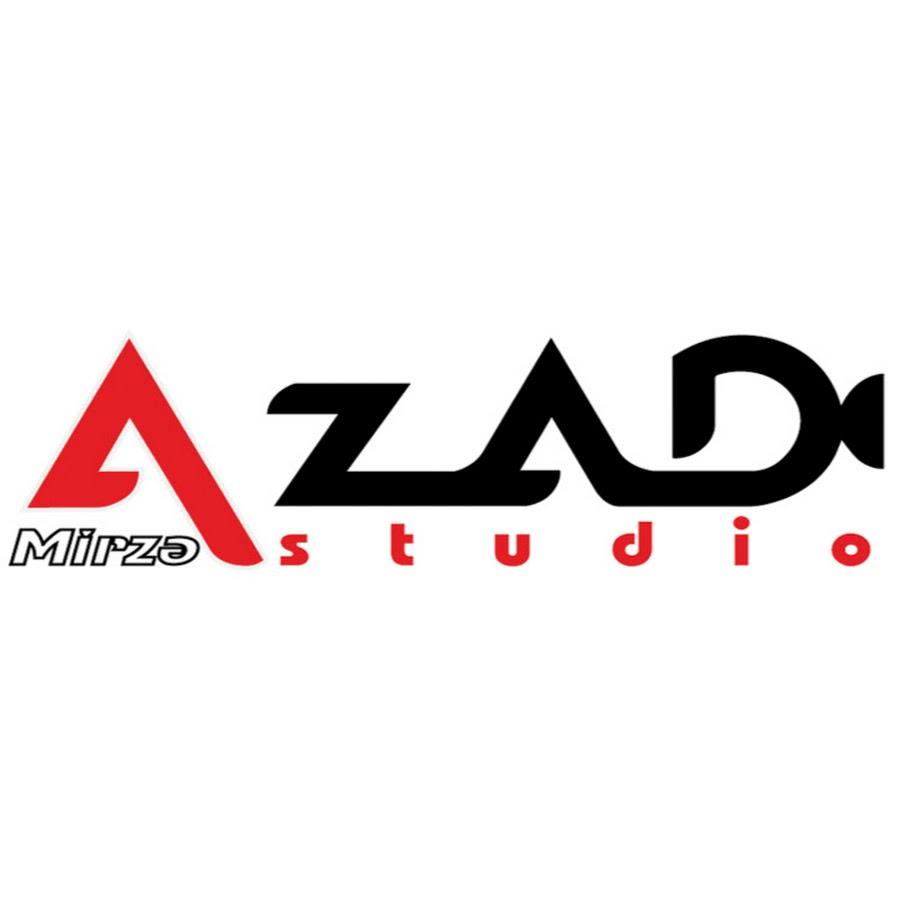 AzAD Studio Mirze