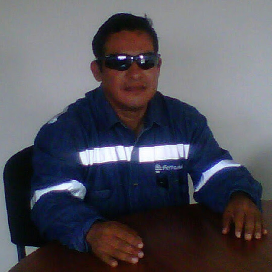 Ernesto M