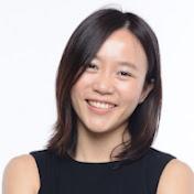 Chloe Lin TV