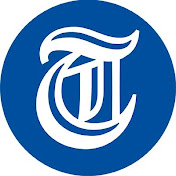 De Telegraaf net worth