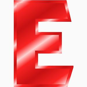 EzraTime