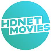 HDNET MOVIES net worth