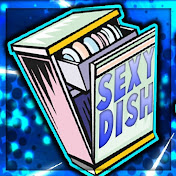 Dish RL net worth
