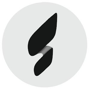 glenpaulson