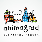 Animagrad Animation Studio net worth
