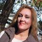 Kathrine Smith - Youtube