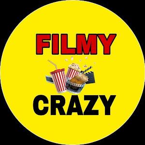 Filmy Crazy