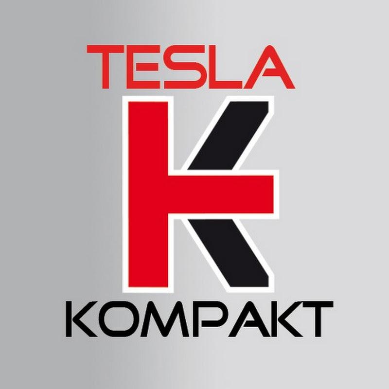 Tesla Kompakt (tesla-kompakt)