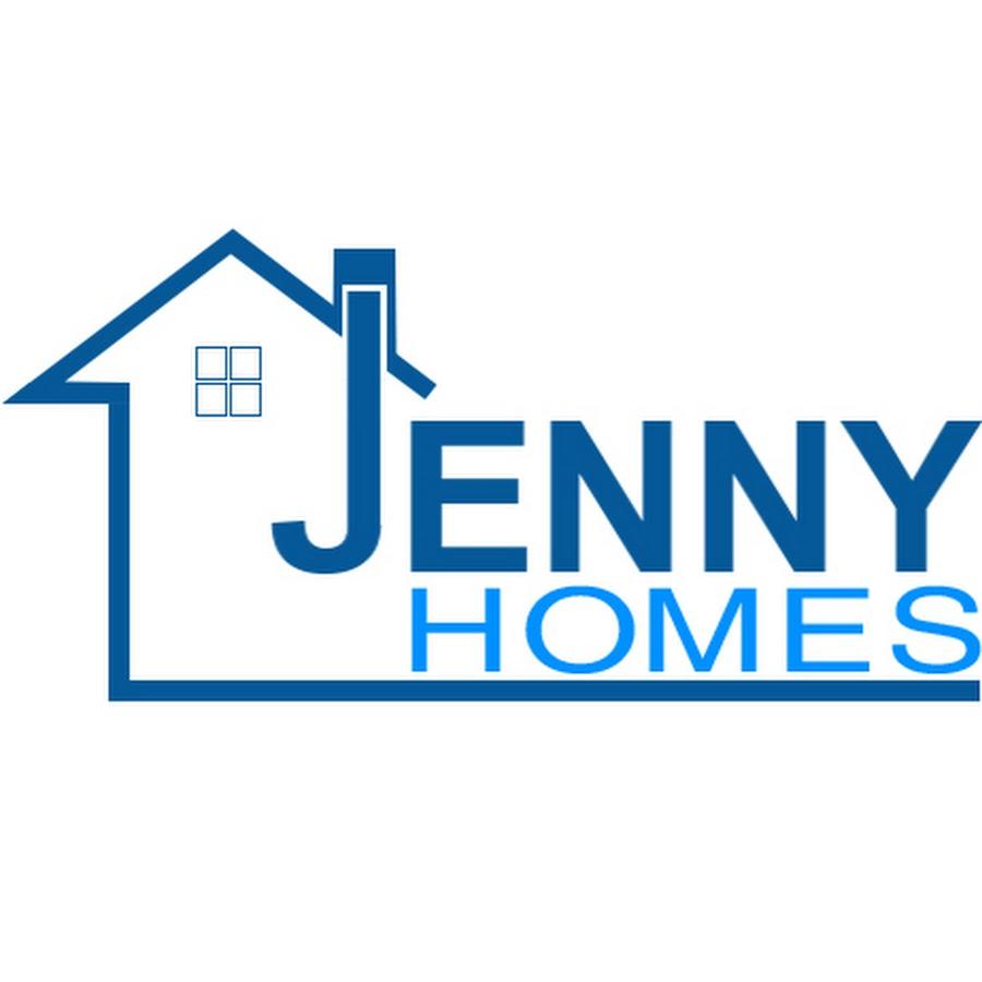JENNY HOMES