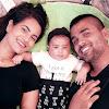 عائلة علي وهنادي Ali \u0026 Hanadi Family I
