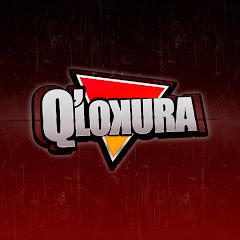 Q' Lokura