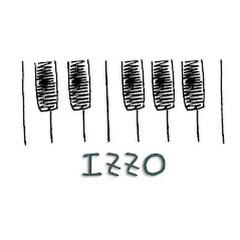 Izzo_이쪼