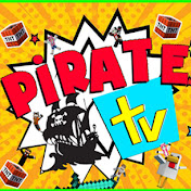 Pirate TV Avatar