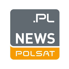 polsatnews.pl