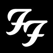 Foo Fighters Avatar