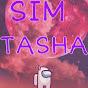 Sim Tasha - Youtube