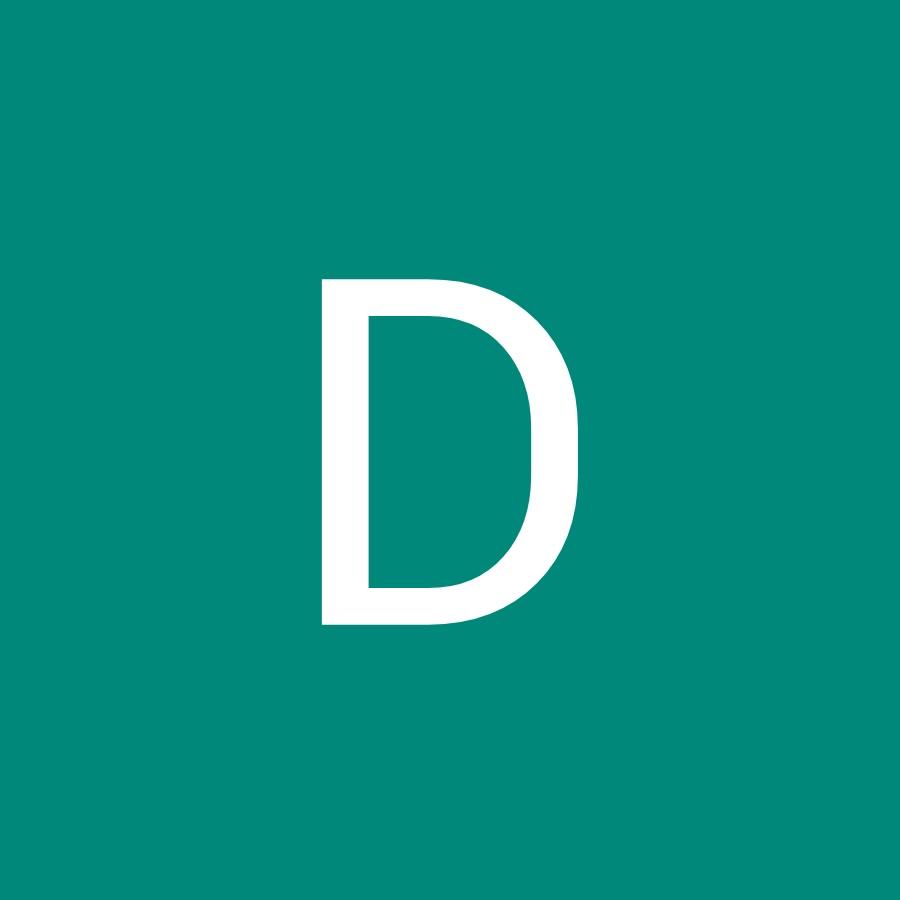 Drawkcabi