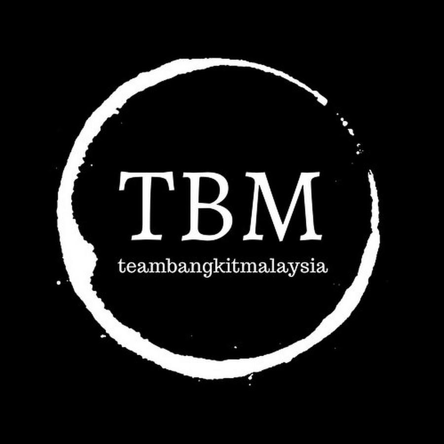 Team Bangkit Malaysia