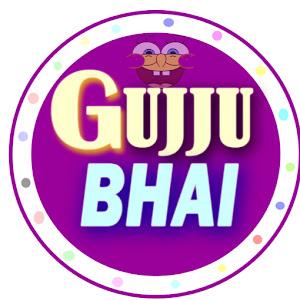 Gujju bhai
