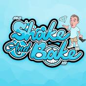 Shake4ndBake net worth