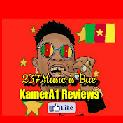 KamerA1 Reviews net worth
