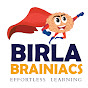 Birla Brainiacs- Official