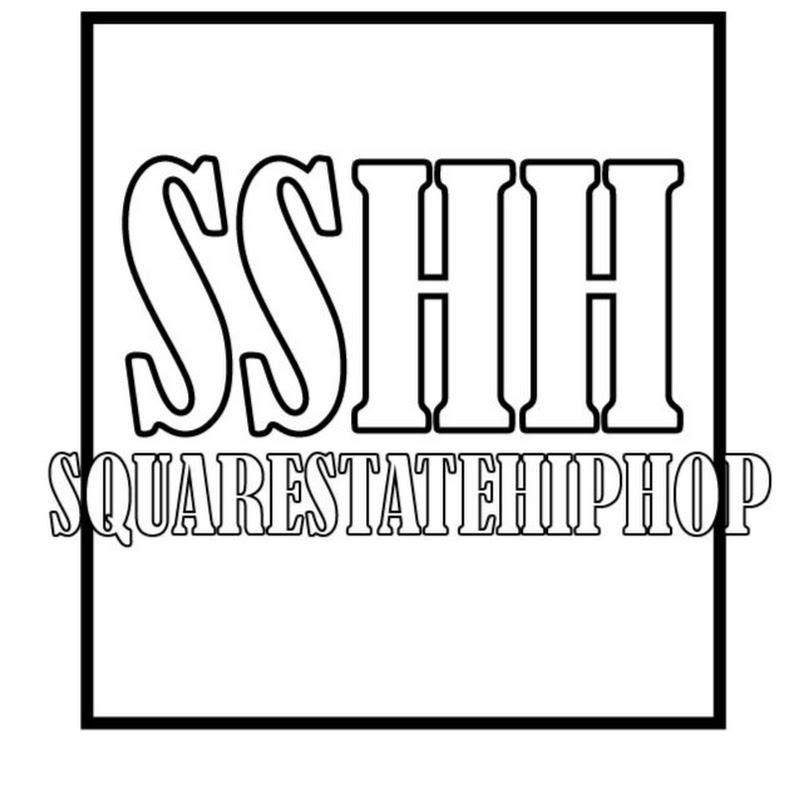 Squarestatehiphop