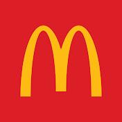 McDonald's Cyprus net worth
