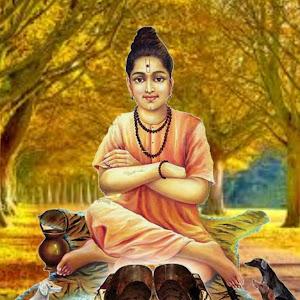 DeviAnagha