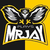 MrJayPlays Avatar