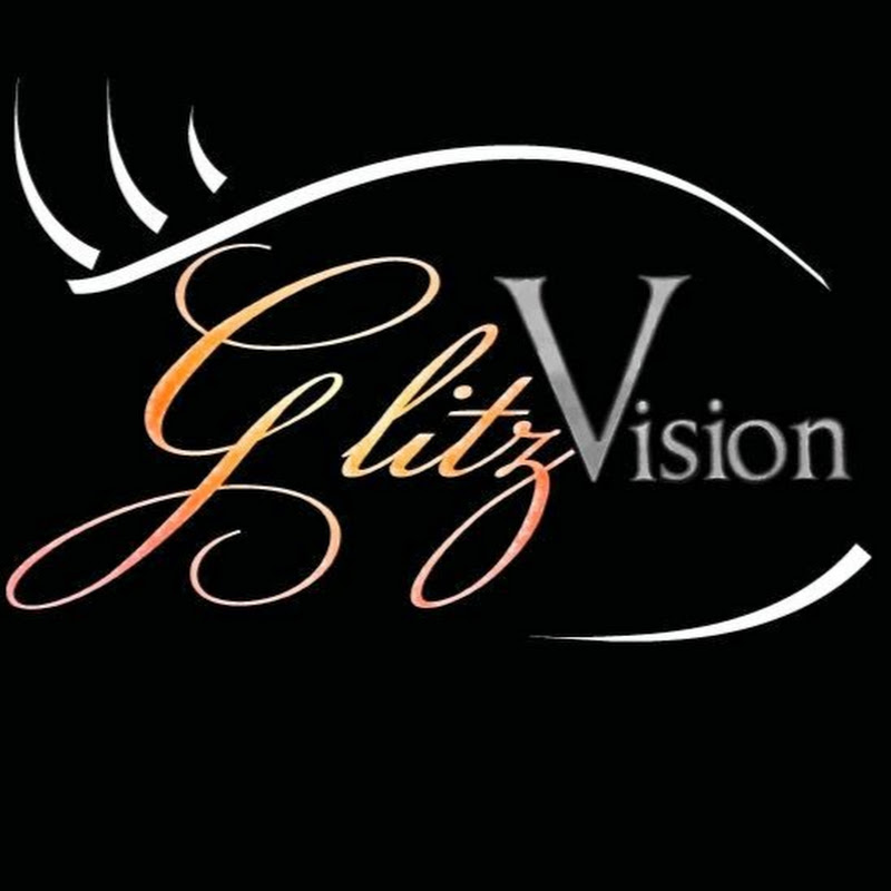 GlitzVision USA