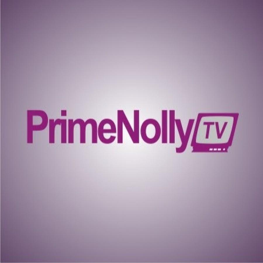 Prime NollyTV