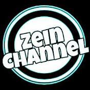 Zein Channel
