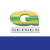G Series Movie Songs net worth