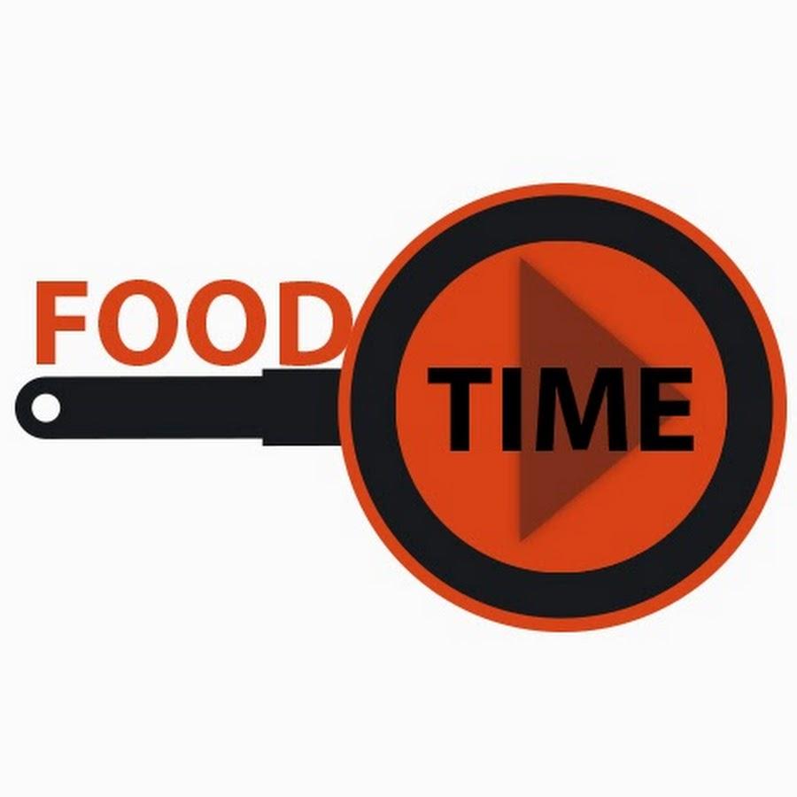 FoodTime TV